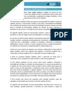 Resenha__Academica_Descritiva