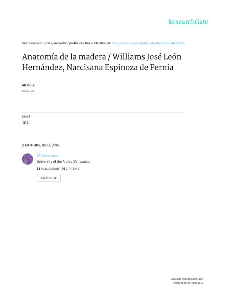 Único Los Filamentos De Marca Del León Patrones De Ganchillo Gratis ...