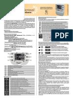 MICROSOL.pdf
