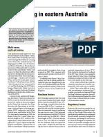 Case Study PV-275, Coal Mining in Eastern Australia_tcm835-2523686