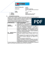 Programacion Anual PFRH2 - 2016.Doc