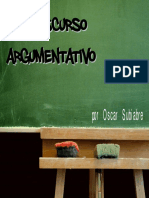 El discurso argumentativo.pdf