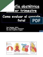 apuntecardio1t-151103133529-lva1-app6891