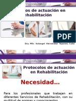 Protocolos de Actuación en Rehabilitación Final1 (1)