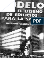 modelo para el diseño de edificios parala salud (2).pdf