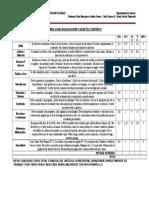 Rubrica Para Paper (1)
