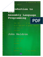 Introduction to RISC Assembly Language Programming-John Waldron--191.pdf