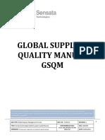 QMS-1004255revL