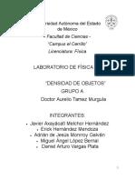 PrimeraprácticaDENSIDAD-1