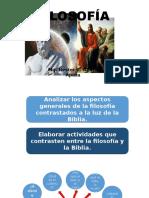 6370 Filosofia Origen y Que Es Filosofia -1458059996