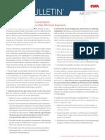 PhotograhicWoundDocumentation-DigitalImagingGuidelines.pdf