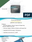Armlec 150320000209 Conversion Gate01