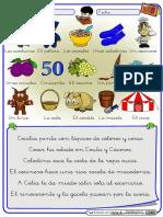 Lectura-color-CE-CI.pdf