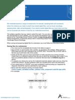 123959-submitting-digital-files.pdf