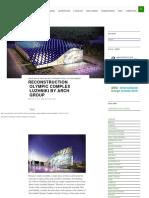projekat 1.pdf