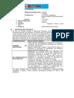 Programacion Anual PFRH5 - 2016.Doc