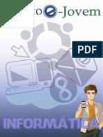 Apostila de Informatica 2013