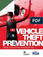 vehicletheftprevent