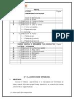 MANUAL PRODUCCION I.docx