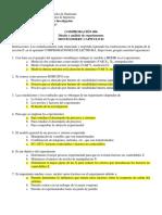 2. Comprobación Montgomery.pdf