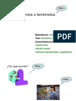Material Didactico Logaritmo
