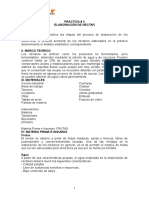 PRACTICA N°2 NECTAR.doc