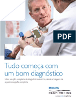 Equipamentos Para Diagnóstico Dclin