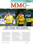 PMMC News Edisi Feb Mar 2016