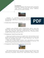 Proses Penambangan Batubara.doc