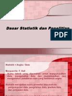 DASAR statistik.pptx