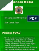 mmc8-perencanaan-media(2)