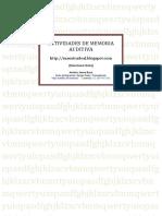 ACTIVIDADES DE MEMORIA AUDITIVA.pdf
