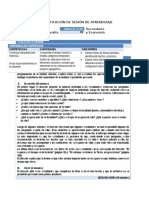 HGE1_U1-SESION1.docx