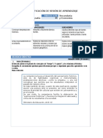 HGE1_U1-SESION2.docx