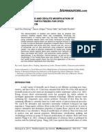 BioRes 06-2-1904 Marzoung ASR Acid Acryl Zeol Mod Esparto Dyes Decolor 1360
