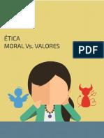Tareaa PDF Isil -Etica