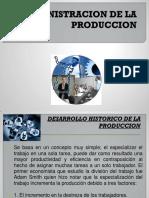 1. Generalidades de Administración de la Produccion.pdf