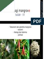 kuliah_3_biologimangrove