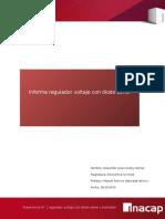 Informe Rcl Matlab