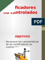 rectificadoresnocontrolados-130714111252-phpapp02