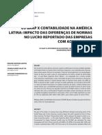 Santos_Cia_Cia_2012_US-GAAP-X-Contabilidade-na-Ame_9196.pdf