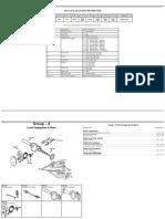 122337090-MOPAR-Parts-Catalog-Grand-Cherokee-1998.pdf