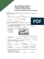 Soal-Bahasa-Inggris-SMK-Kelas-2-soalujian.net