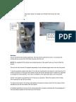 WIND TUNNEL PROBLEMS.pdf