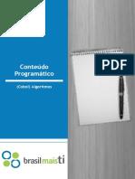 CP_(Cobol) 01.pdf