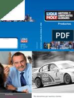 liquimoly.pdf