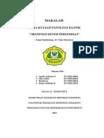 MAKALAH patologi klmp 7.docx