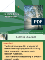 Research Method Chap_003