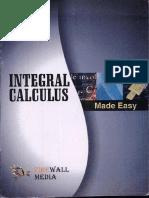 Integral Calculus Shanti Narayan Pdf S