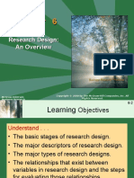 Research Method Chap_006